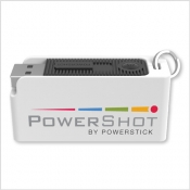 PowerShot
