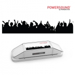 PowerSound II